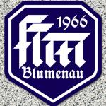 FTM Blumenau 1966