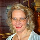 Christine Rygol