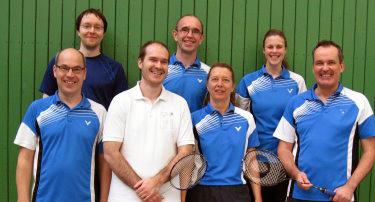 badminton_ftm_III_saison_14_15