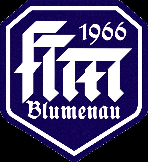 FTM Blumenau München