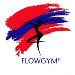 flowgym - Gymnastik & Tanz beim FTM