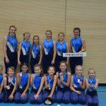 Offene Bayerische Meisterschaften 2018