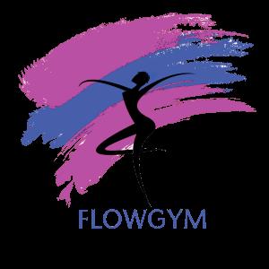 flowgym FTM Blumenau